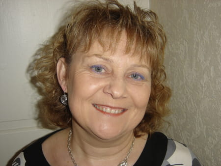 Nicole Casenave