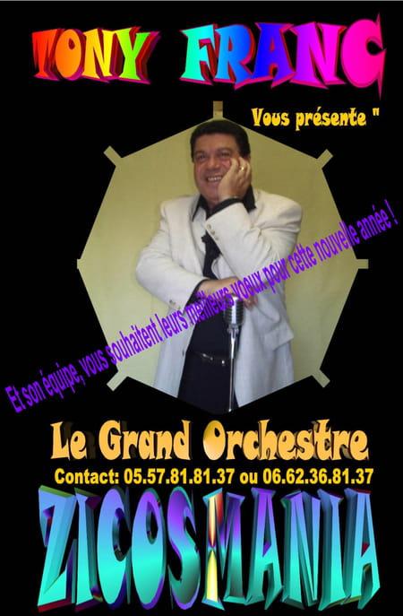 Jean Louis Franchin