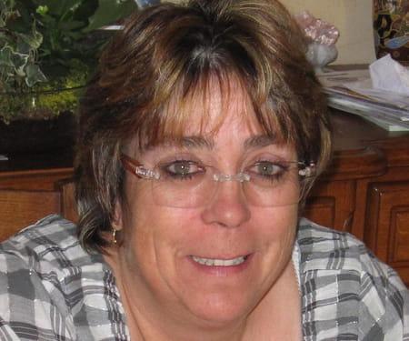 Christine Yorck