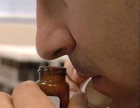 La science des sens : Le goût et l'odorat