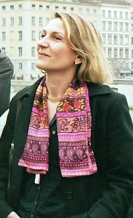 Marie Boudoir