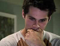Teen Wolf : Périssable