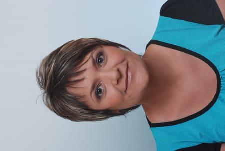 Karine Barthelemy