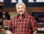 Food Games, avec Guy Fieri
