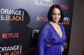 Netflix: la fin d'Orange is the new black annoncée pour la saison 7