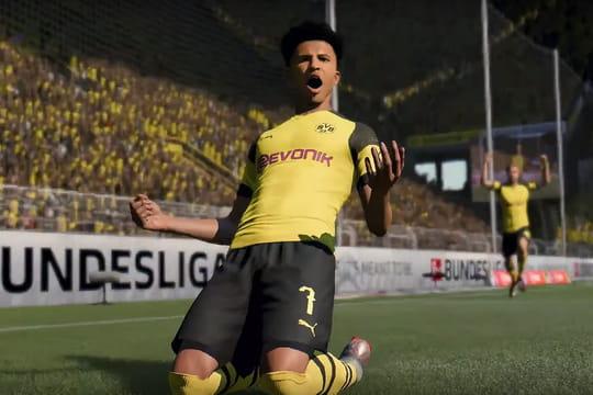 FIFA 20: quelles sont les nouveautés du mode carrière?