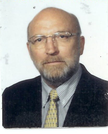Jacques Dejaigher