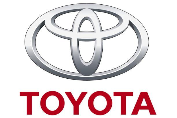 """Résultat de recherche d'images pour """"logo toyota"""""""