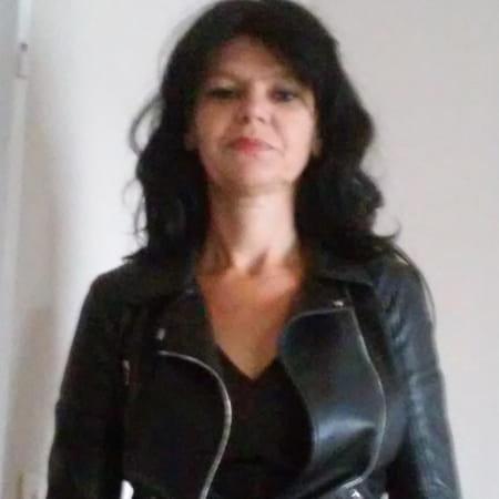 Karine Piotte