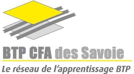 Lyse Cfa  Btp  Savoie