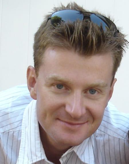 Emmanuel Rigaud