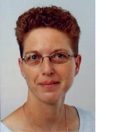 Sylvie Juchat