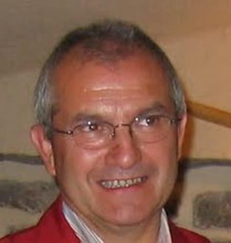 Joel Tardy