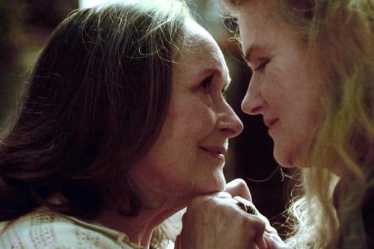 Oscars: le film Deux choisi pour représenter la France