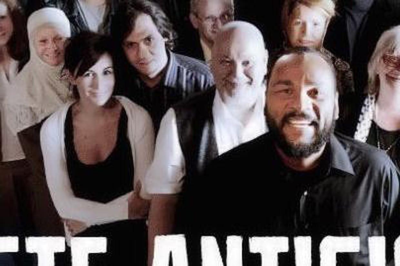 No mie montagne en photo sur la liste antisioniste de dieudonn en 2009 - La boutique de noemie ...