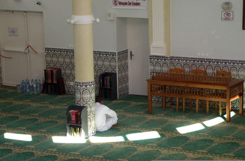 Calendrier Ramadan 2020 Horaire.Ramadan 2020 Dates De Debut Et De Fin Regles Prieres Et