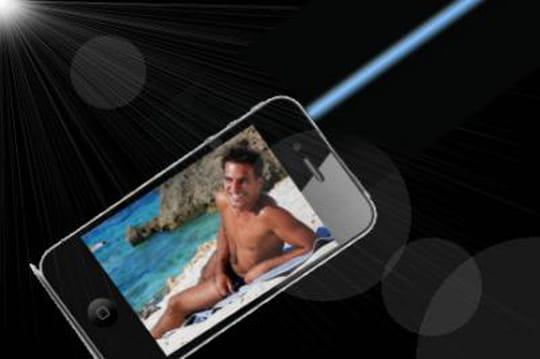 iPhone6: lediaporama barbant comme argument devente?