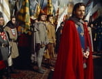 Les rois maudits *1972