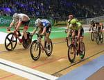 Cyclisme sur piste - 6 jours de Berlin 2018
