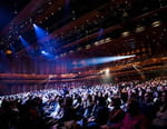 Montreux Comedy Festival 2016
