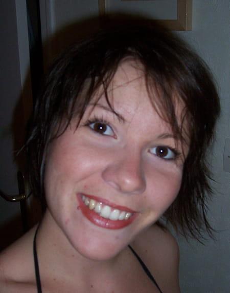 Emilie Delplanque