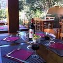 Restaurant : Restaurant  des Chasseurs