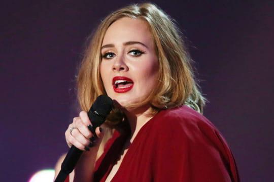 Adele et Harry Stylesen couple: et si les rumeurs étaient fausses?