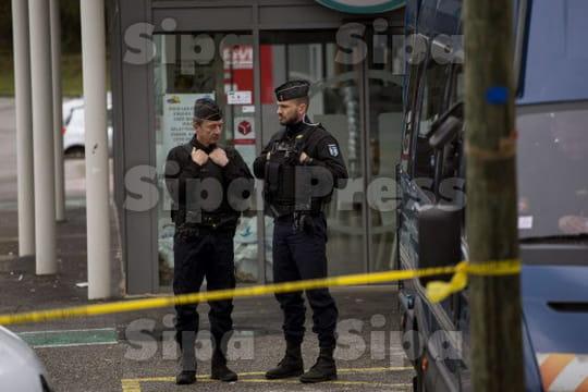 Radouane Lakdim:quel est le profil de l'assaillant des attentats de Trèbes et Carcassonne?