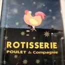 Rotisserie Poulet & Compagnie Cugnaux