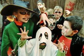 Origine, date, maquillage et déguisement, tout savoir sur Halloween