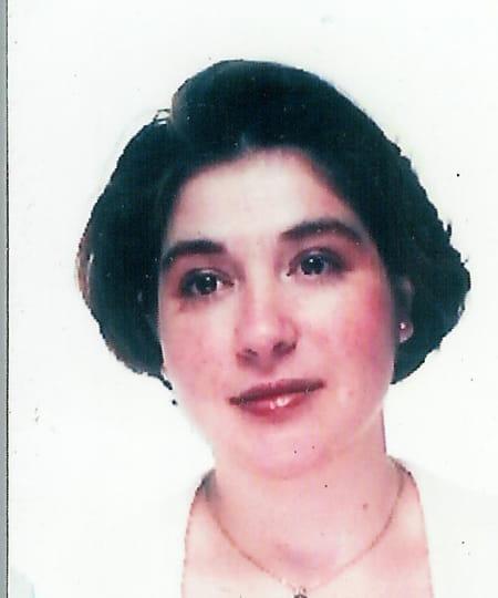 Carole Papineau