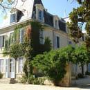 Le Château de Lalande
