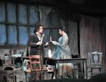 La Bohème (Metropolitan Opera)