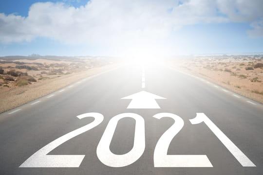 1er janvier 2021: tout ce qui a évolué