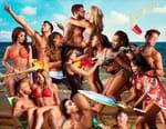 Ex on the Beach US : la revanche des ex