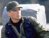 Stargate SG-1 : Règles de combat