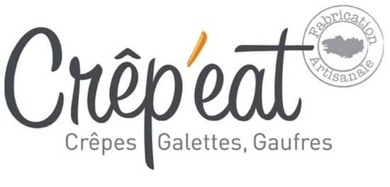Crêp'eat Angers