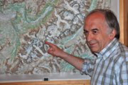 Jean- Pierre Fumey