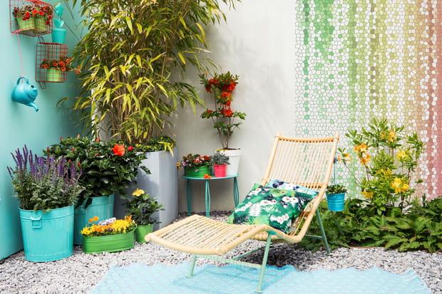 Quelles plantes et fleurs dans mon jardin cet été?