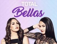 Total Bellas : En route vers Evolution