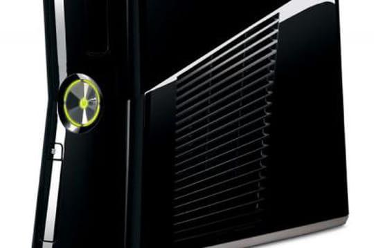XBox 3: présentée en mai, en vente en octobre2013?