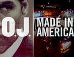 O.J. Simpson : Made in America