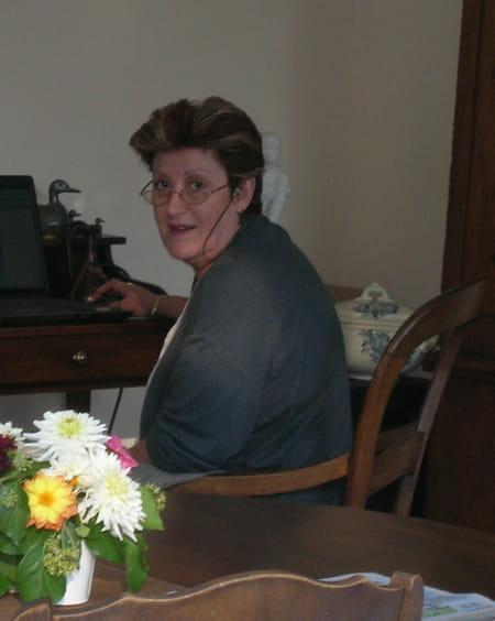 Sonia Vermus