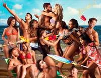 Ex on the Beach US : la revanche des ex : Episode 11