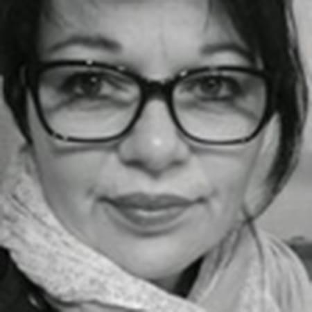 Francoise Francoise Gautier