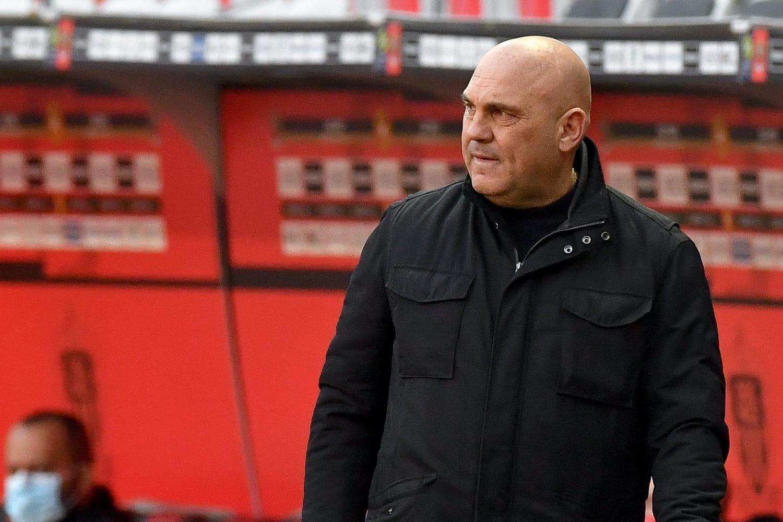 Ligue 1: le résultat de RC Strasbourg - FC Metz, classement et calendrier des matchs
