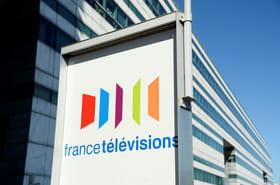 France Télévisions veut supprimer un millier de postes en 4ans