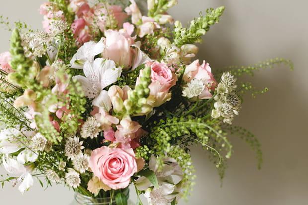 Le bouquet Harper de Bloom & Wild