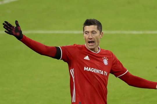 Ligue des champions: Chelsea, Bayern… Quel match suivre à la TV ce soir?