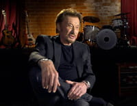 Johnny Hallyday, la France Rock'n Roll